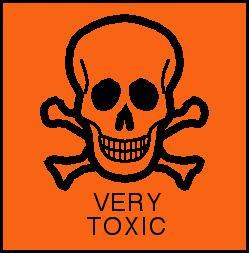 very_toxic
