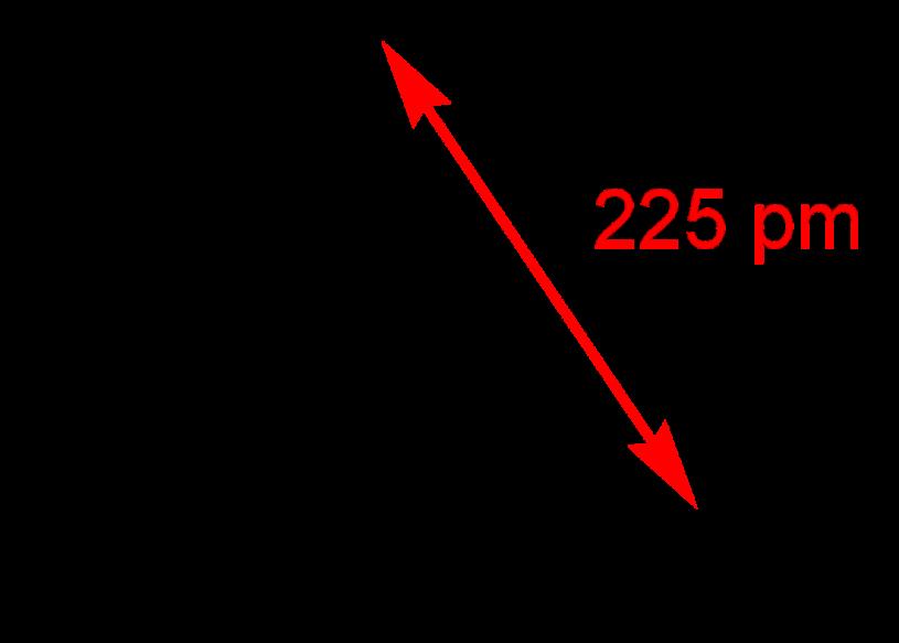 Tetrahedron Phosphorus.png